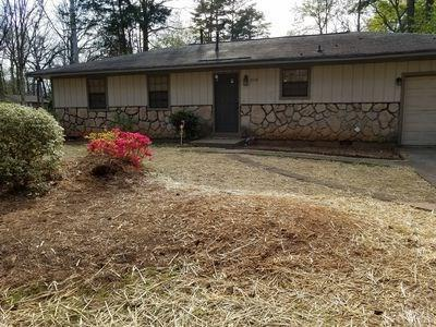 3049 Invermere Woods Court, Lithonia, GA 30038 (MLS #6010425) :: The Bolt Group