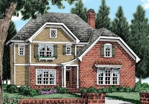127 Stonegate Court, Dallas, GA 30157 (MLS #6012743) :: Rock River Realty
