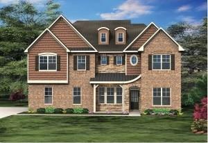 3579 Reevley Lane, Tucker, GA 30084 (MLS #6016950) :: RE/MAX Paramount Properties