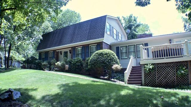 403 Takela Forest, Fairmount, GA 30139 (MLS #6021365) :: RE/MAX Paramount Properties