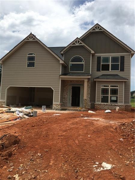 7019 Diamond Drive, Rex, GA 30273 (MLS #6025950) :: RE/MAX Paramount Properties