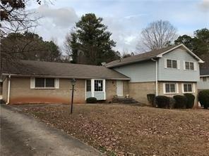 4220 Valley Lake Terrace, Atlanta, GA 30349 (MLS #6026303) :: North Atlanta Home Team
