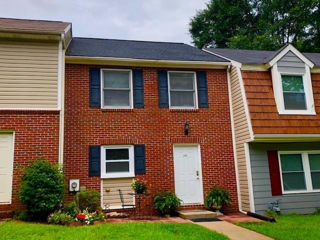 108 Wrenwood Lane, Carrollton, GA 30117 (MLS #6035927) :: RE/MAX Paramount Properties