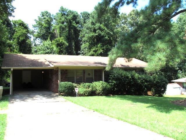5048 Lisa Court, Douglasville, GA 30135 (MLS #6036489) :: Iconic Living Real Estate Professionals