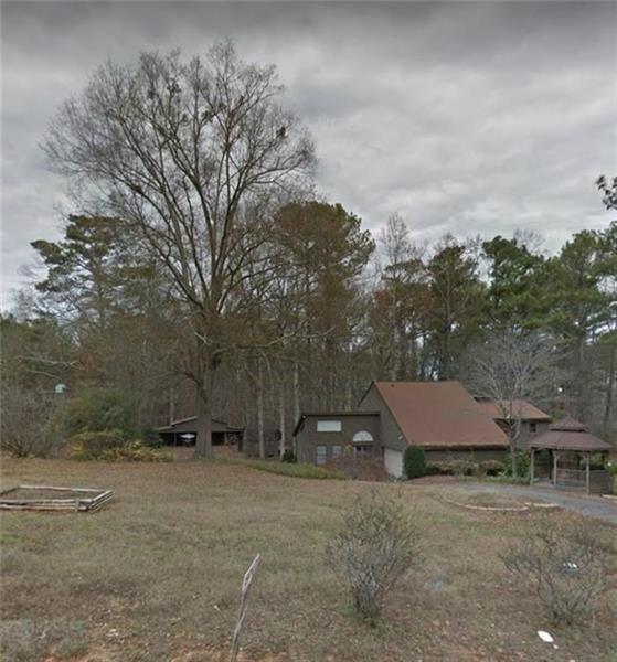 439 Dobbs Road, Woodstock, GA 30188 (MLS #6043292) :: North Atlanta Home Team