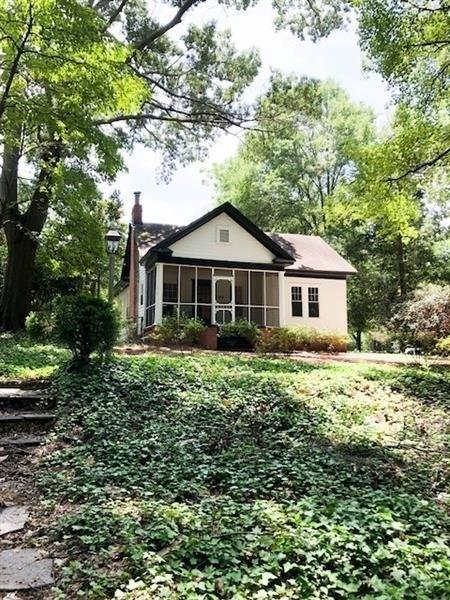 359 Whitlock Avenue SW, Marietta, GA 30064 (MLS #6044257) :: RE/MAX Paramount Properties