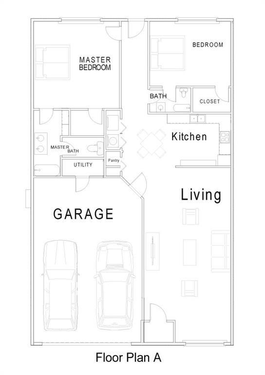 102 Mill Pond Lane, Calhoun, GA 30701 (MLS #6044856) :: RE/MAX Paramount Properties