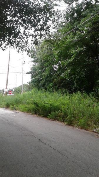 5120 Austell Road, Austell, GA 30106 (MLS #6045334) :: The Cowan Connection Team