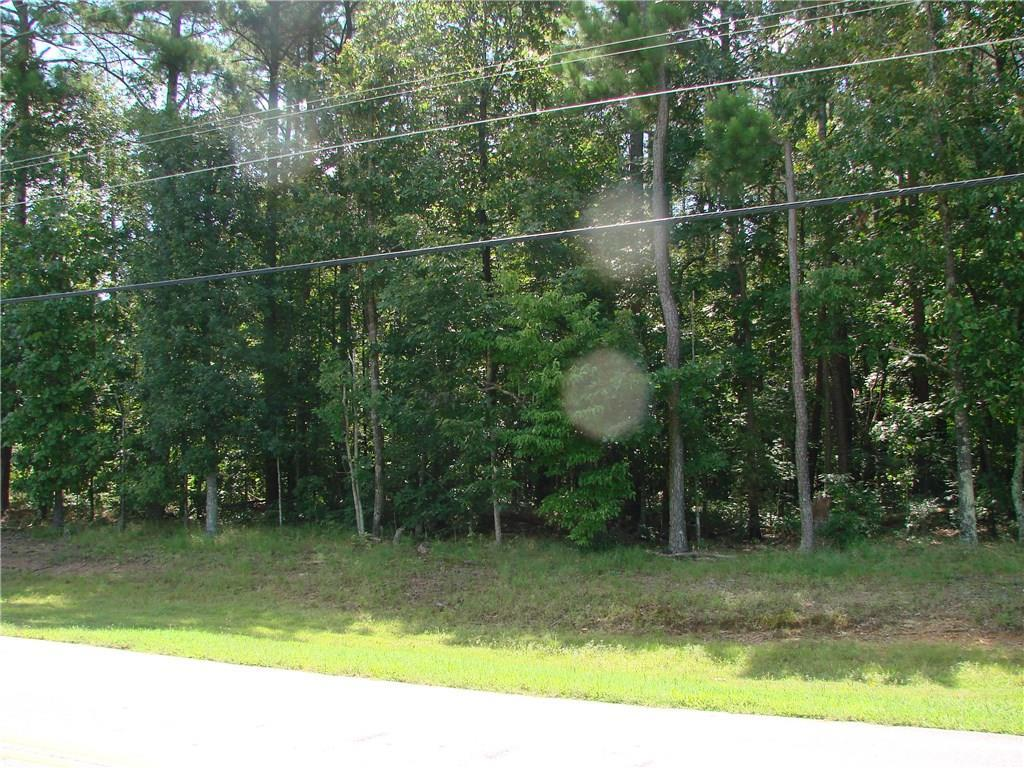 0 Tribble Mill Road - Photo 1