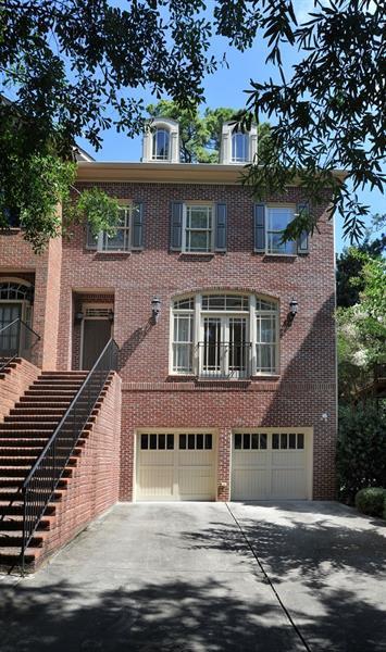 618 Timm Valley Road NE B, Atlanta, GA 30305 (MLS #6051181) :: Iconic Living Real Estate Professionals