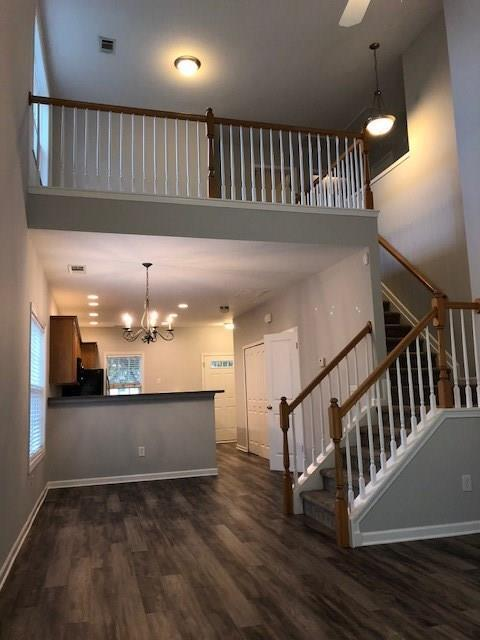 2127 Goldwaite Court NW #10, Kennesaw, GA 30144 (MLS #6052500) :: Iconic Living Real Estate Professionals