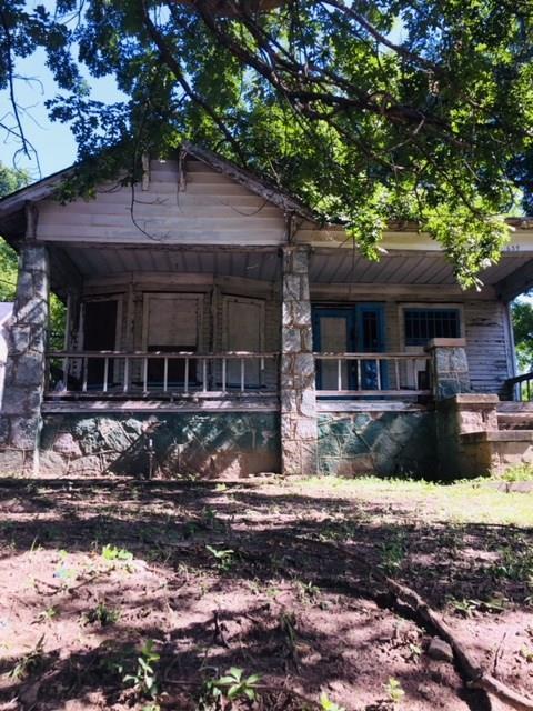 639 Brookline Street SW, Atlanta, GA 30310 (MLS #6053741) :: RE/MAX Paramount Properties