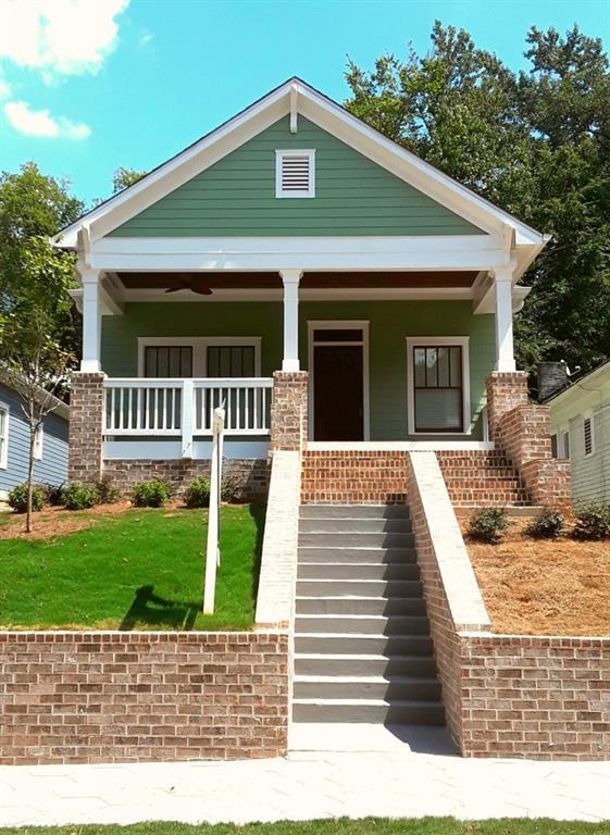 502 Atwood Street SW, Atlanta, GA 30310 (MLS #6062915) :: RE/MAX Paramount Properties