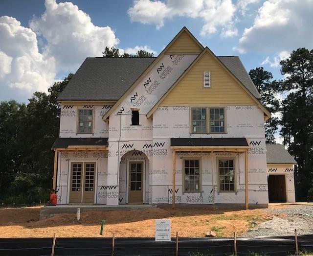 5065 Dinant Drive, Johns Creek, GA 30022 (MLS #6065158) :: North Atlanta Home Team