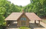 154 Georgian Highlands, Jasper, GA 30143 (MLS #6067430) :: Iconic Living Real Estate Professionals