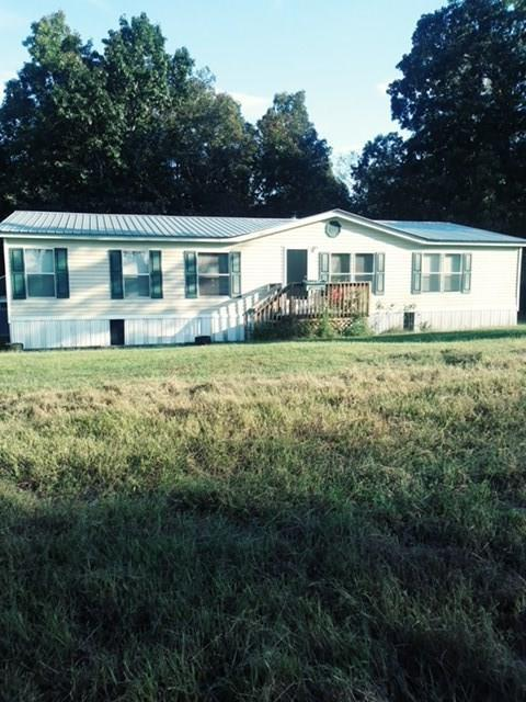 129 Madden Road, Kingston, GA 30145 (MLS #6070198) :: RE/MAX Paramount Properties