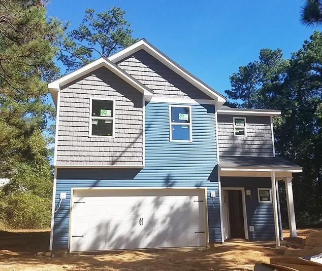 106 Neal Avenue, Stockbridge, GA 30281 (MLS #6078977) :: RE/MAX Paramount Properties
