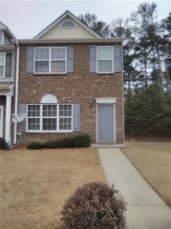 8200 Oakley Cir, Union City, GA 30291 (MLS #6080271) :: North Atlanta Home Team