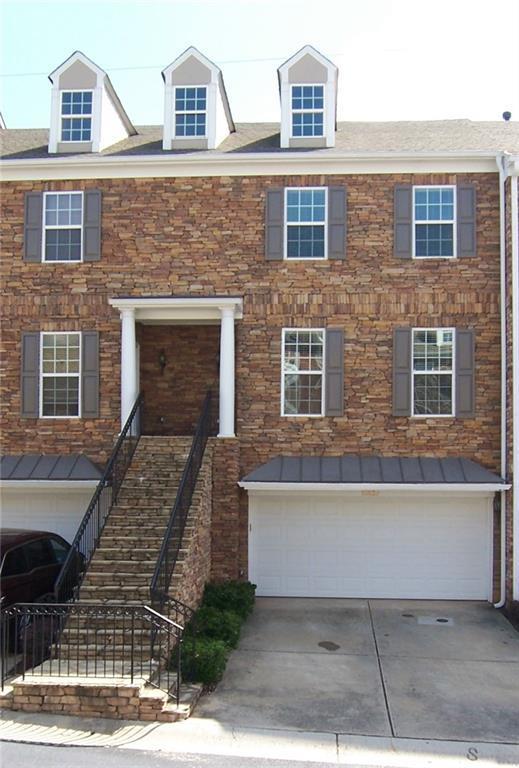 10839 Yorkwood Street, Johns Creek, GA 30097 (MLS #6082503) :: North Atlanta Home Team