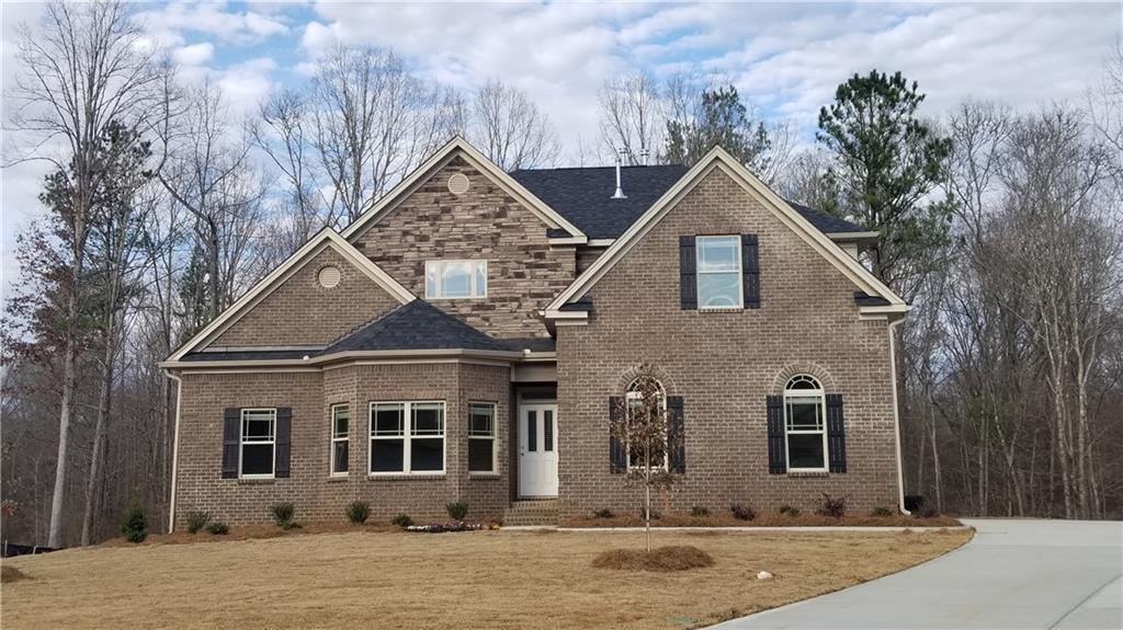 370 Mulberry Drive - Photo 1