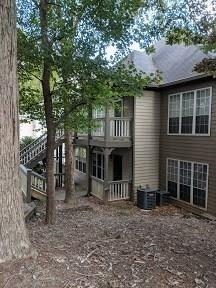 107 Mill Pond Court SE, Smyrna, GA 30082 (MLS #6085376) :: The North Georgia Group