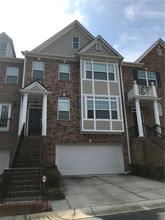 6041 Bartam Cove, Johns Creek, GA 30097 (MLS #6086770) :: Kennesaw Life Real Estate