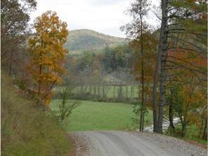 18 Pickett Mill Lane, Ellijay, GA 30540 (MLS #6087750) :: RE/MAX Paramount Properties
