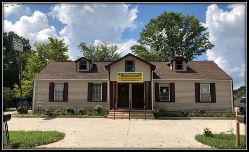 136 Merritt St Se, Marietta, GA 30060 (MLS #6087989) :: RE/MAX Paramount Properties