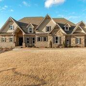 5026 Pindos Trail SW, Powder Springs, GA 30127 (MLS #6092476) :: KELLY+CO
