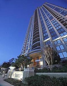 3445 Stratford Road NE #2105, Atlanta, GA 30326 (MLS #6099028) :: Path & Post Real Estate