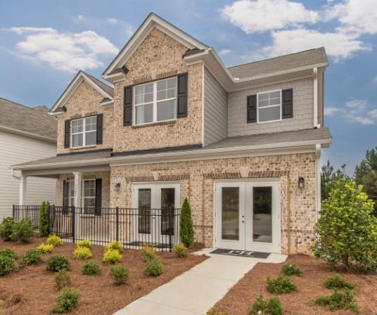 6010 Winding Lakes Drive, Cumming, GA 30028 (MLS #6099723) :: North Atlanta Home Team