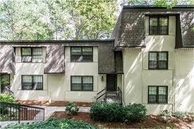 169 Barone Place NW, Atlanta, GA 30327 (MLS #6105261) :: Rock River Realty