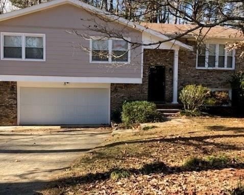 7365 Etowah Drive, Riverdale, GA 30296 (MLS #6107130) :: North Atlanta Home Team