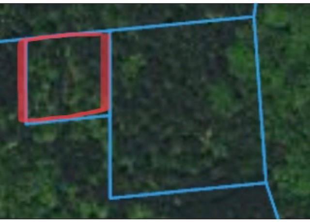 0 Donna Road Off Road, Douglasville, GA 30135 (MLS #6108912) :: Hollingsworth & Company Real Estate