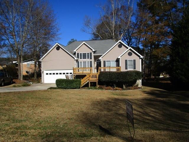 8852 Elma Street, Douglasville, GA 30134 (MLS #6110762) :: North Atlanta Home Team