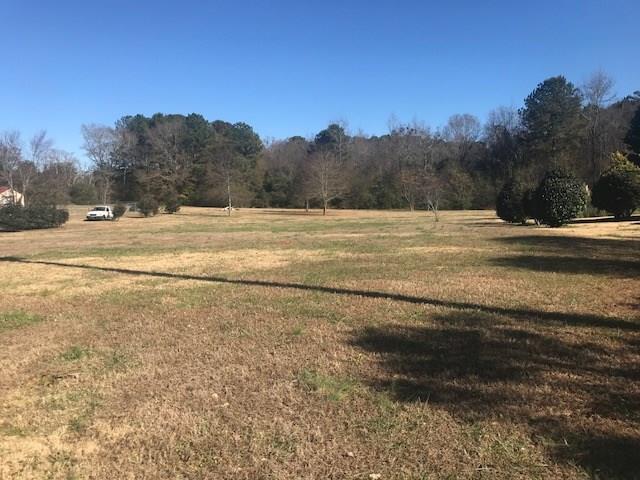 35 Edge Drive, Oxford, GA 30054 (MLS #6111488) :: North Atlanta Home Team