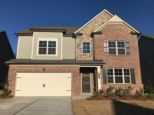 774 Laura Jean Court, Buford, GA 30518 (MLS #6111740) :: North Atlanta Home Team