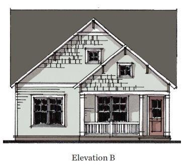 304 Mcdaniel Place, Canton, GA 30115 (MLS #6113049) :: Kennesaw Life Real Estate