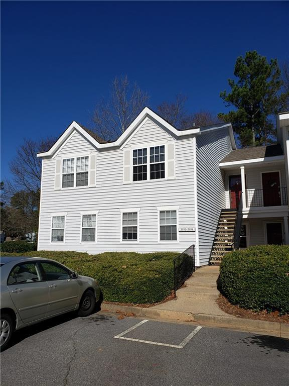 3052 Westwood Way, Alpharetta, GA 30004 (MLS #6113076) :: The Cowan Connection Team