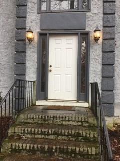 10001 Neuchatel Crescent, Jonesboro, GA 30238 (MLS #6113705) :: North Atlanta Home Team