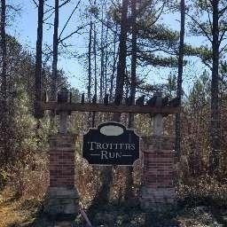 0 Hwy 166, Winston, GA 30187 (MLS #6114492) :: Team Schultz Properties