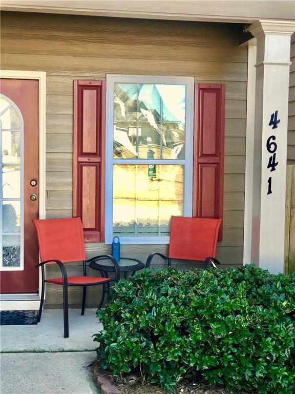 4641 Blue Iris Way, Gainesville, GA 30566 (MLS #6116345) :: North Atlanta Home Team