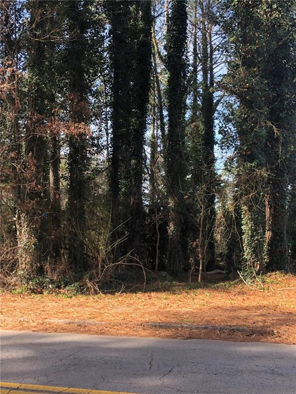 2303 Whites Mill Road, Decatur, GA 30032 (MLS #6117177) :: North Atlanta Home Team