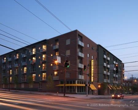 620 Glen Iris Drive NE #207, Atlanta, GA 30308 (MLS #6118472) :: Path & Post Real Estate