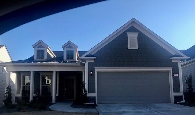 5844 Collier Bridge Lane, Hoschton, GA 30548 (MLS #6122860) :: Kennesaw Life Real Estate