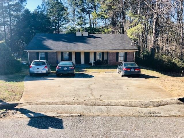 381 Charter Court, Lawrenceville, GA 30046 (MLS #6127217) :: The Cowan Connection Team
