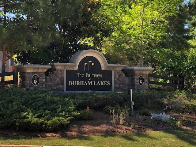 39 Somerset Hills, Fairburn, GA 30213 (MLS #6128136) :: Hollingsworth & Company Real Estate