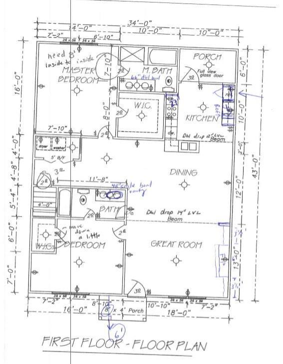 6060 Garden Circle, Douglasville, GA 30135 (MLS #6128253) :: Iconic Living Real Estate Professionals