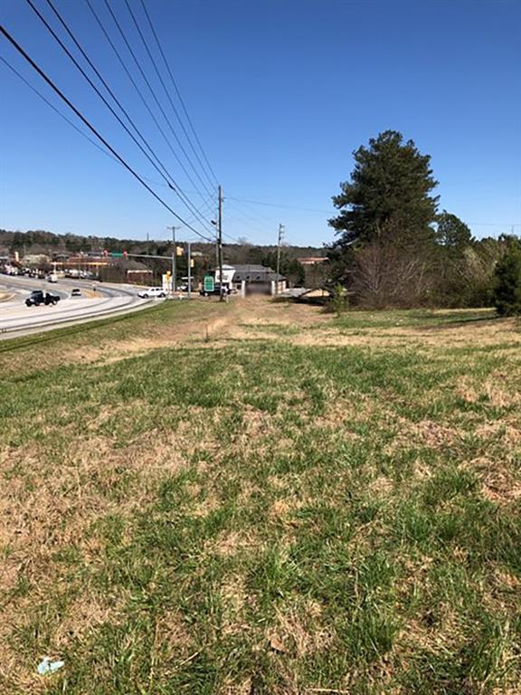3561 Ernest Barrett Parkway, Marietta, GA 30064 (MLS #6509053) :: Keller Williams Realty Cityside