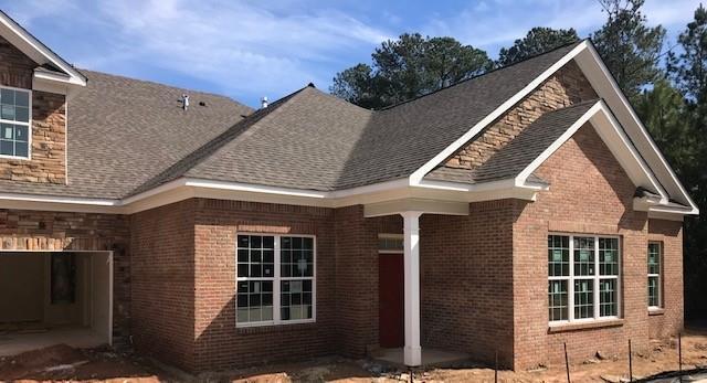 302 Haven Circle, Douglasville, GA 30135 (MLS #6509604) :: Iconic Living Real Estate Professionals